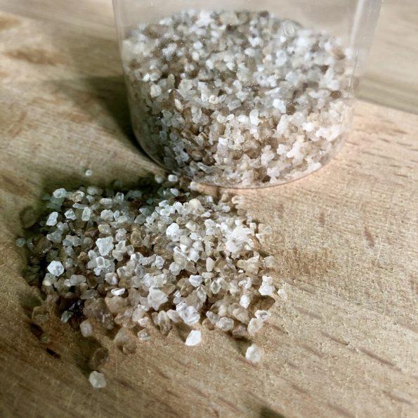 купить копченую соль
